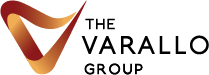 The Varallo Group