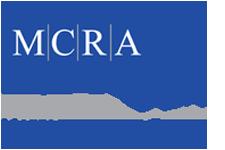 Massachusetts Court Reporting Association Logo