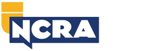 National Court Reporting Association Logo
