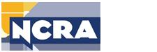 National Court Reporting Association Logo